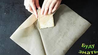 как хранить сыр ДОЛГО | ПОЛЕЗНАЯ ПРОГРАММА