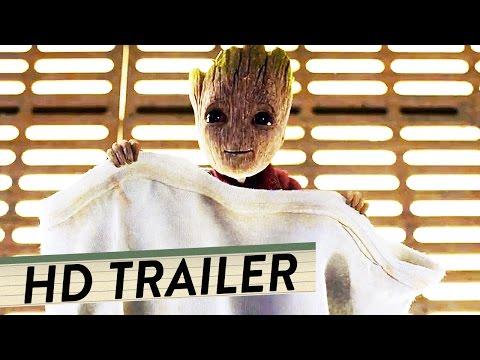 Guardians Of The Galaxy 2 Stream Hd Deutsch
