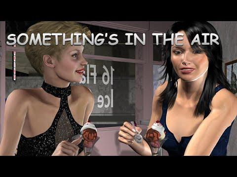 jogos como dating ariane