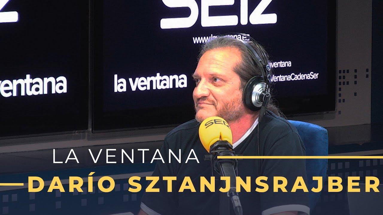 La Ventana De La Filosofía Darío Sztanjnsrajber Y Su Filosofía En Once Frases