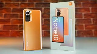 Xiaomi Redmi Note 10 Pro - UNBEATABLE DEAL...