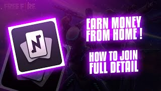 Earn money from home by ur sports knowledge | play games and earn money | Nostra gamus