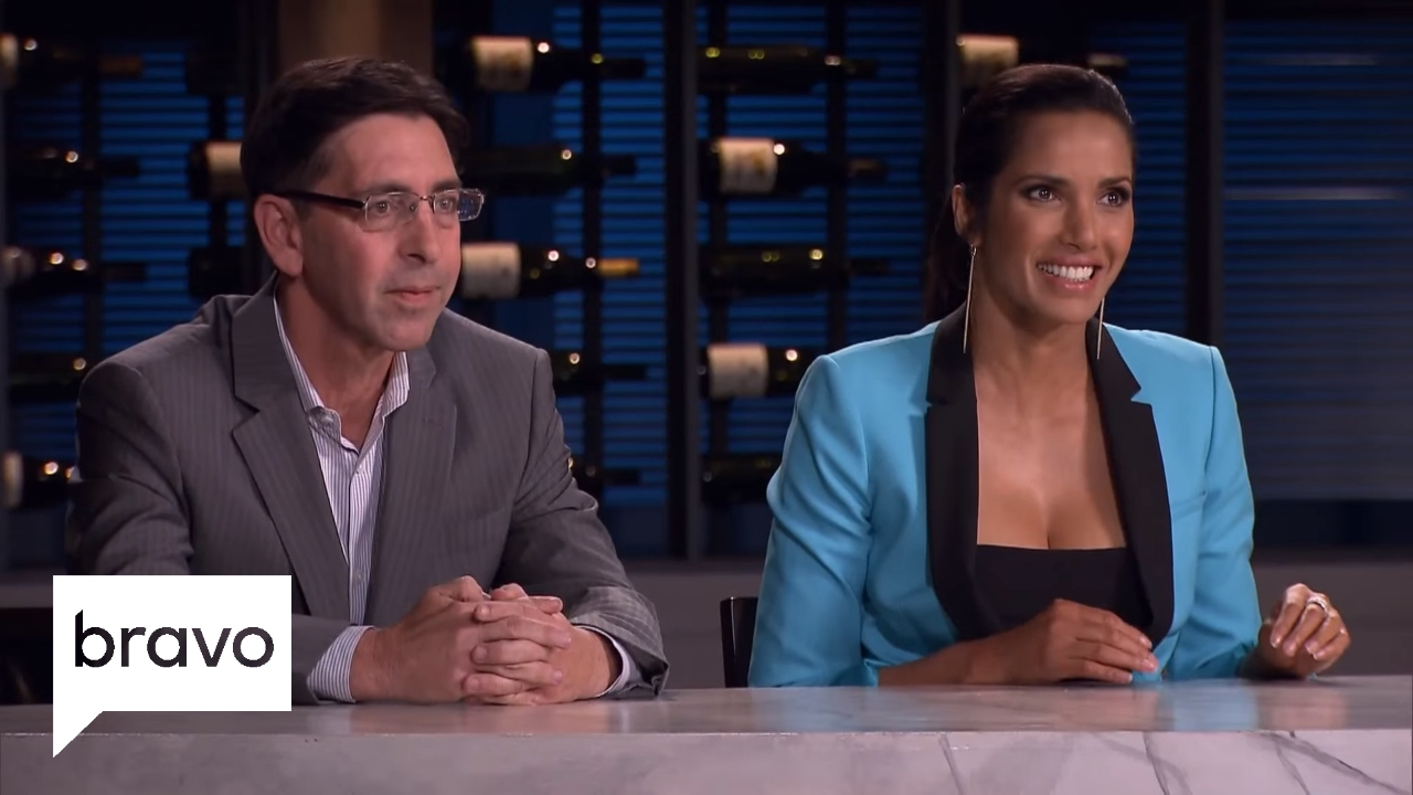 Download Isaac Takes On: Isaac Toups Goes Grilling (Episode 4)   Top Chef   Bravo