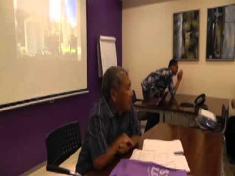 FKP  2013 03 11 Industrial suburbanization in Greater Jakarta