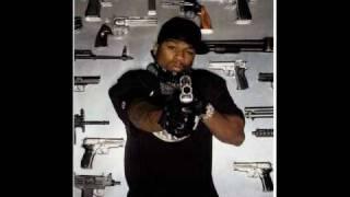 50 Cent - Gangsta Music [Classic Throwback]