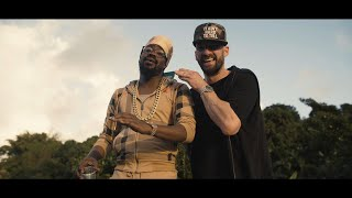 Gentleman & Beenie Man - Still Around [Official Video]