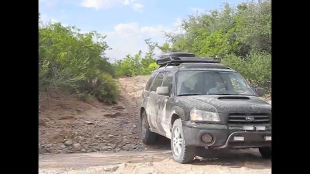 Want to lift forester need advice!   Subaru Forester Owners