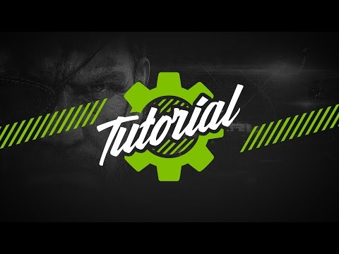 ‹ Tutorial › Nvidia ShadowPlay - Qual o impacto de Frames