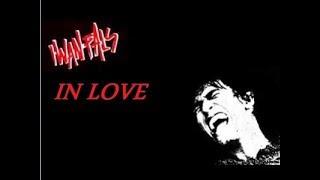 Iwan Fals   In Love (Full Album)