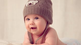 Cute And Funny Baby Moments Compilation