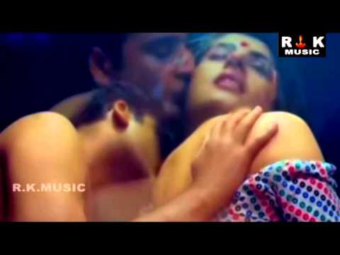 bandhan balauj ke very hot song for