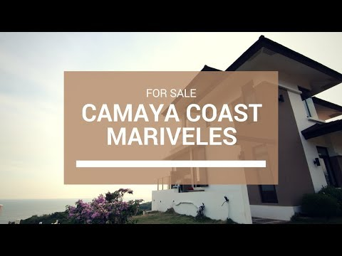 camaya-coast---residential-development-project-in-mariveles,-bataan