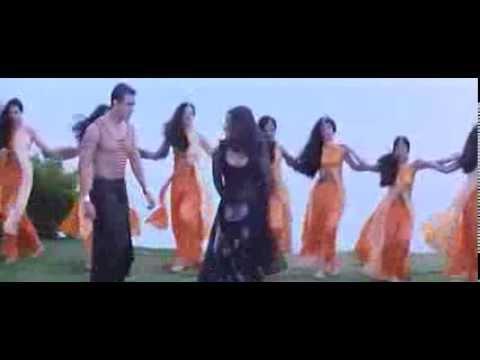 Tu Bhi Bekaraar - Mithun - Srdevi - Waqt Ki Awaz - Bollywood Songs - Mohd. Aziz - Asha Bhosle Song : Tu Bhi Beqaraar Movie : Waqt Ki Awaaz Singer :