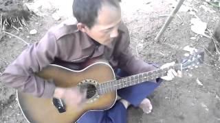 "Video ""Katanya"".....Iwan Fals..... download MP3, 3GP, MP4, WEBM, AVI, FLV September 2018"