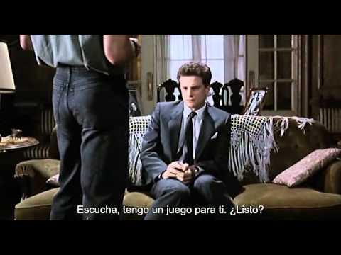 Apartment Zero (Spanish Subtitles).~5/9