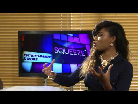 The Squeeze, Episode 16 | General Entertainment Television
