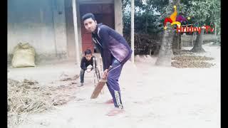 Shakib Al Hasan  Live Cricket Gtv With Hridoy Tv
