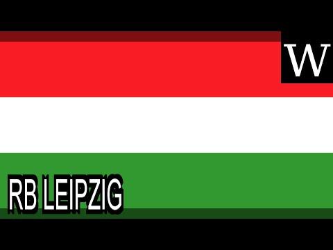 RB LEIPZIG - WikiVidi Documentary