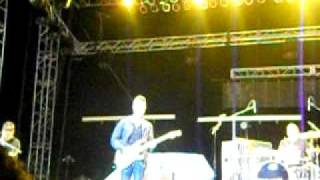 Lincoln Brewster @ Night Vision 2011