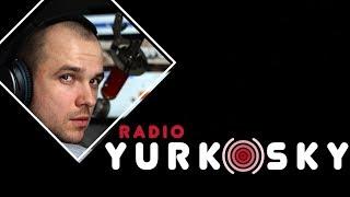 KLASYCZNY HIP HOP W RADIO YURKOSKY!