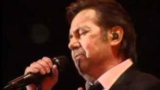 Roland Kaiser - Lieb mich ein letztes Mal (Live in Dresden 2011)