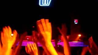 13. Paul van Dyk @ Trancemission, Gaudi Club, Moscow 19.06.2010