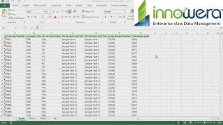 Erstellen von Automatisierungs-Script Für FS00 - G/L Account Master Record Wartung