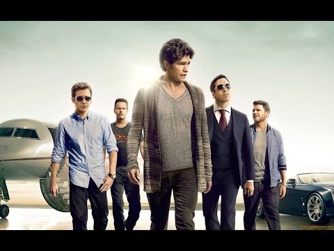 Top 10 Awesome Entourage Facts