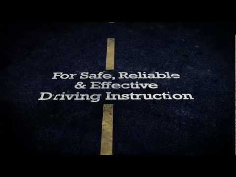Driving Lessons Central Coast | SeaBreeze Driving School