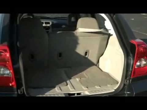 Hqdefault on 2007 Dodge Caliber
