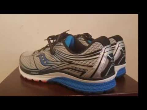 saucony-cohesion-9-review-best-running-shoes-for-supination