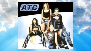 Download Lagu ATC - around the world (la la la la la)(Extended Club Mix) mp3