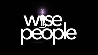 Adam Wise x Jaz Flow - Piece Of Cake