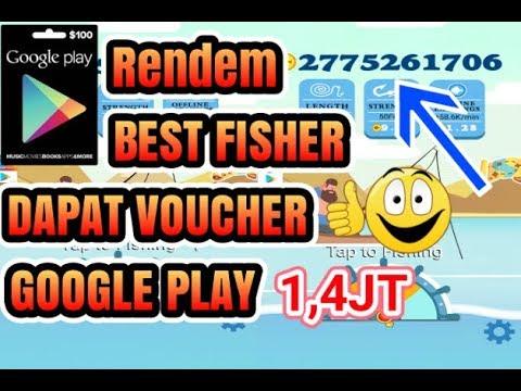 best fisher hack apk