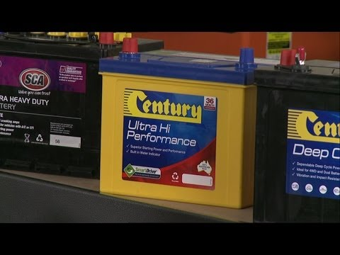 how to choose a battery charger supercheap auto. Black Bedroom Furniture Sets. Home Design Ideas
