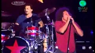 Rage Against The Machine-Testify-(Live SWU Music and Arts Festival,Brazil 2010)