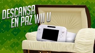 Top: Juegos de Wii U