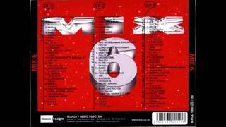 Blanco y negro mix 6 cd 1 08 Dessins animés Doo Dah