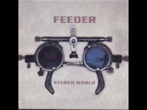Feeder - My perfect day (Early version) mp3