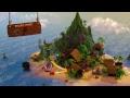 Crash bandicoot: Gameplay