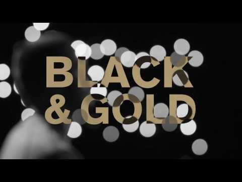 Dialectrix - Black and Gold (Official)
