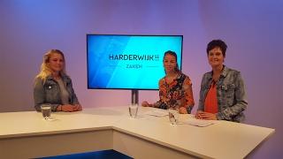 Harderwijkse Zaken Weekjournaal van 15 februari 2017
