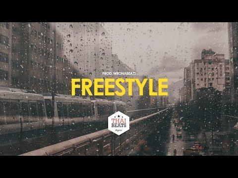 Free Old School Beat ✘ Rap Instrumental 2019 'Vibe' (Prod. Wronabeats)