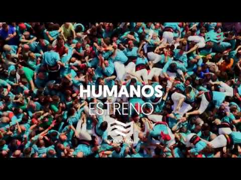 Avance: Humanos - Canal Encuentro