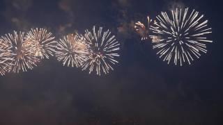 Китай. Фестиваль фейерверков Ростех 2016. AllVideo.(Второй Международный фестиваль фейерверков «Ростех». Фейерверк от команды из Китая. Liuyang Jinsheng Fireworks (Китай)...., 2016-07-24T22:58:27.000Z)