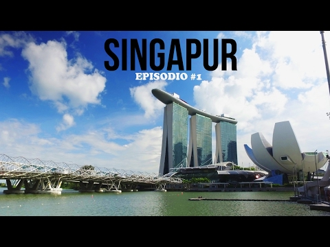 singapore---what-to-see?---travel-guide-4k---(spanish)