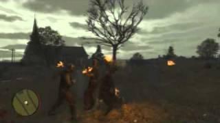 Red Dead Redemption: Undead Nightmare [Análisis]