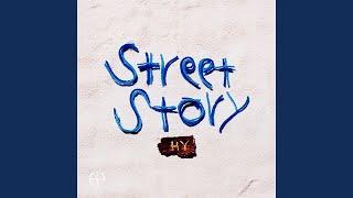 Provided to YouTube by TV ASAHI MUSIC CO., LTD. AM11:00 · HY Street...