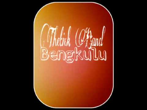 MENCINTAIMU LUKA BAGIKU (MLBK) THE-TICK BAND BENGKUULU