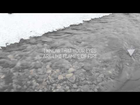 Jon Thurlow - Jesus, You're Beautiful (Lyric Video)